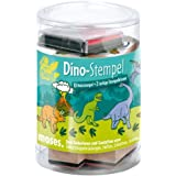 Moses 40126 - Dino Stempel by Moses