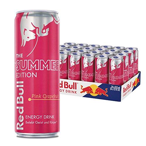 red-bull-energy-drink-summer-edition-mit-grapefruit-geschmack-24er-pack-24-x-355ml