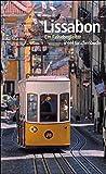 Lissabon: Ein Reisebegleiter (insel taschenbuch) - Gaby Wurster
