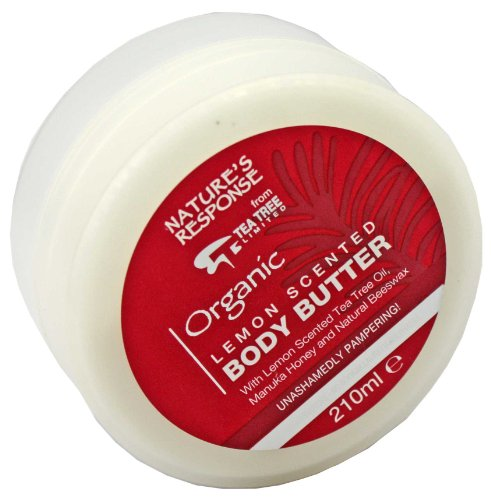 natures-response-lemon-scented-body-butter-with-tea-tree-oil-and-natural-beeswax
