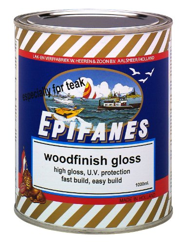 epifanes-vernis-bois-woodfinish-brillant-monocomposant-1l