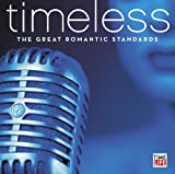 Best Romantic Time Music Stands - Timeless: Great Romantic St Review