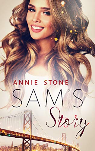 Sam's Story (She flies Spin-off 1)
