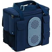 Waeco Mobicool S32 DC Thermoelectric Cool Bag