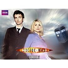 Doctor Who [OV] - Season 2