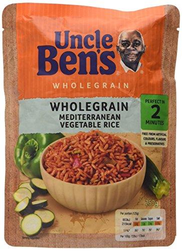 uncle-bens-wholegrain-mediterranean-vegetable-rice-250g