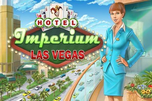 Hotel Imperium Las Vegas