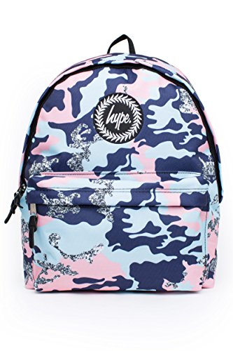 hype-backpack-pastel-camo-new-school-travel-day-bag
