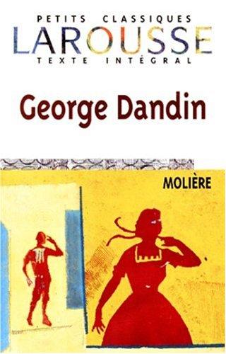 """<a href=""""/node/6174"""">George Dandin</a>"""