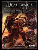Death Watch Honour The Chapter