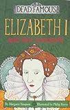 Image de Elizabeth I and Her Conquests