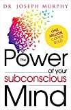 #1: The Power of your Subconscious Mind