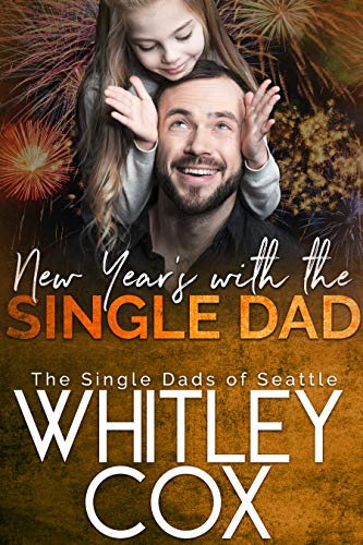 dating single dads uk