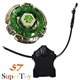 #10: SuperToy(TM) Metal Masters Fury Beyblade Toy for Kids ( Assorted Pack Of 1 )