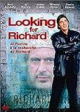 Looking for Richard [Import belge]