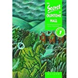 Hotshot Puzzles: Level 1: 200 Headwords: The Secret of Oldstone Hall: Secret of Oldstone Hall Level 1