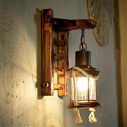 bzjboy-wandleuchte-wandlampe-wandbeleuchtung-wandleuchten-wandleuchte-american-style-land-bamboo-wan