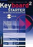 Keyboard-Starter-Mehrbndiger-Keyboardkurs-fr-den-Selbstunterricht-und-fr-den-Einsatz-in-Musikschulen-Keyboard-Starter-m-CD-Audio-Bd2