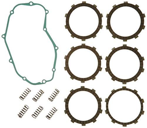 EBC-Kit riparazione 4055029238862, Set di 1