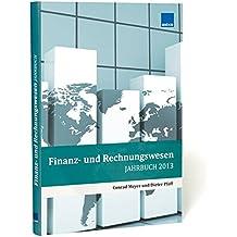 Jahrbuch Finanz- und Rechnungswesen 2013
