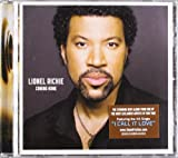 Lionel Richie: Coming Home