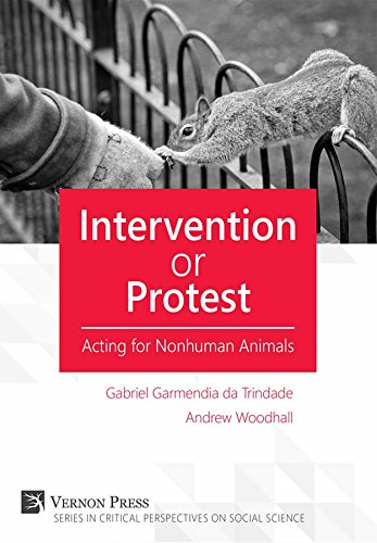 intervention-or-protest-acting-for-nonhuman-animals