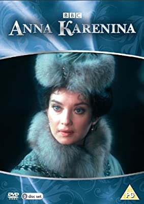 Anna Karenina [3 DVDs] [UK Import]