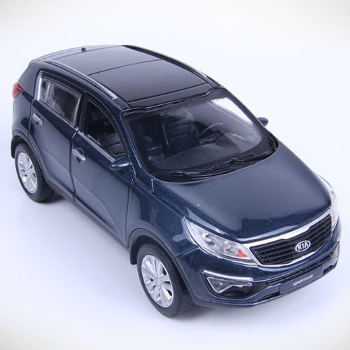 kia-sportage-r-2013-black-diecast-front-door-open-pul-back