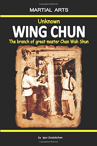 unknown-wing-chun-the-branch-of-great-master-chan-wah-shun