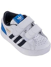 Adidas Basket Profi Lo Cf D67690 Jungen Moda Schuhe