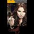 Smite: A Lock Down Series Novel