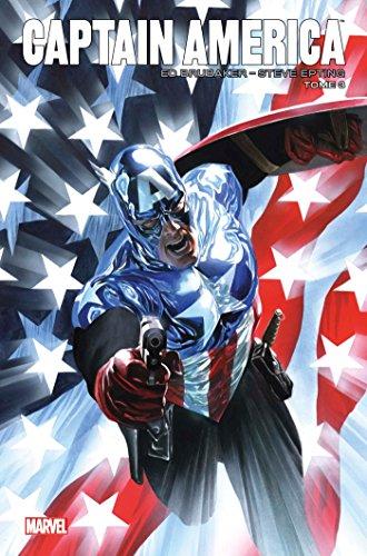 captain-america-par-brubaker-t03