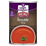 Heinz Observateurs De Poids Soupe � La Tomate 295G