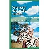 Serengeti darf nicht sterben - SZ Cinemathek Dokumentarfilm