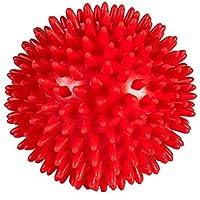 A buon mercatoBrinkmann Medical 109027riccio Ball Rosso sulla vendita