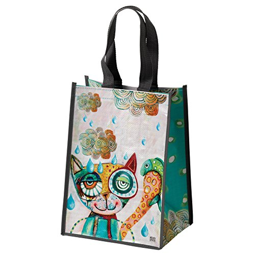 allen-designs-cat-and-owl-cat-tote-bag-multi-colour