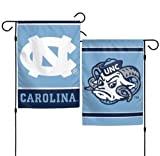 Best Wincraft Soxes - NCAA Jardin Drapeau, North Carolina Tar Heels, 4 Review