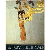 Klimt : Beethoven