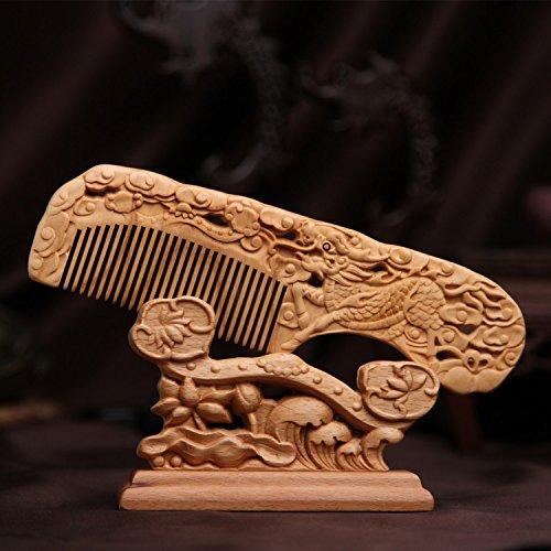 consolidation-de-rose-haute-qualite-des-sculptures-sur-bois-gravure-recto-verso-massage-coiffure-pei