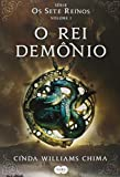 O Rei Demônio (Em Portuguese do Brasil)