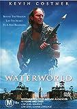 Locandina Waterworld [Edizione: Regno Unito] [ITA] [Edizione: Regno Unito]
