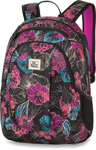 dakine-backpacks-dakine-garden-20l-backpack-pualani