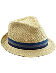 Chiemsee Herren Straw Hat Ray
