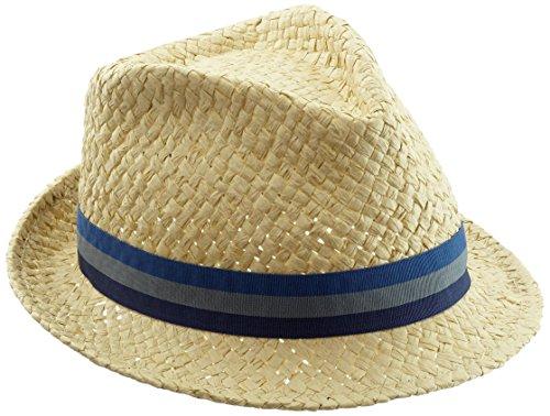 Chiemsee Herren Straw Hat Ray Super Sand