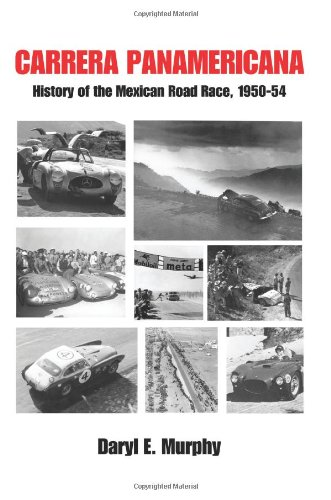carrera-panamericana-history-of-the-mexican-road-race-195054
