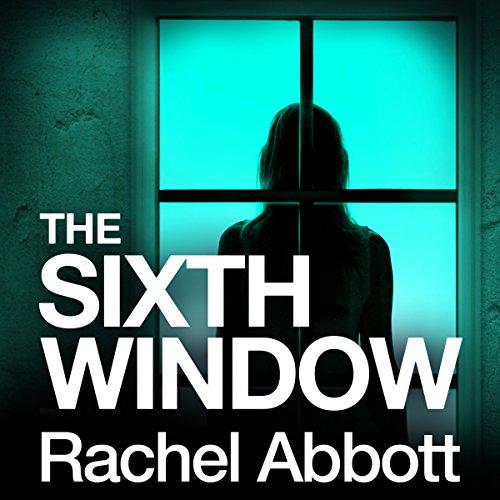 The Sixth Window: DCI Tom Douglas