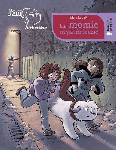 la-momie-mystrieuse-sam-dtective