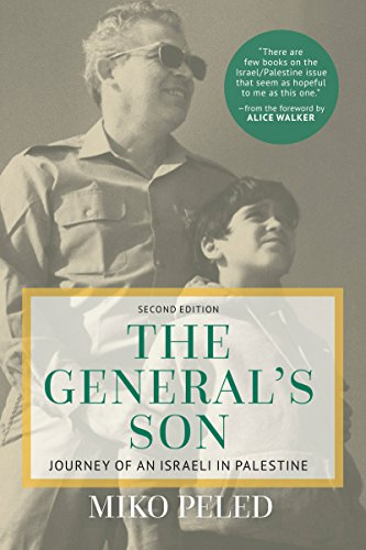 generals-son-journey-of-an-israeli-in-palestine