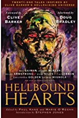 Hellbound Hearts Paperback