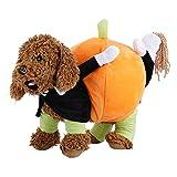Fdit Hunde-Kostüm